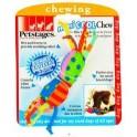 Juguete MiniCool Chew