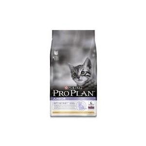 Purina ProPlan Cat Junior