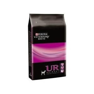 Purina Dog UR Urinario