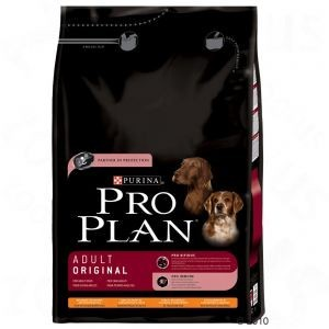 ProPlan Adult Original Pollo y Arroz