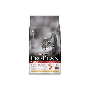 Purina ProPlan Cat Adult