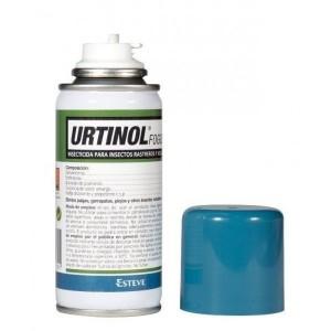 Urtinol Aerosol 400 ml