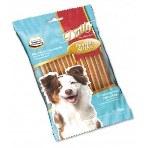 Denta sticks Daily