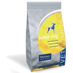 Vet Complex Junior Dog