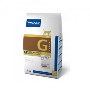 GASTRO Digestive Support