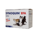 Synoquin EFA Cats 30 capsules