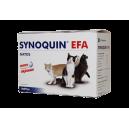 Synoquin EFA Gatos 30 capsulas