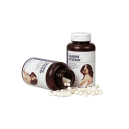 Cystaid Canino 120 capsules