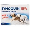 Synoquin EFA Small Breed