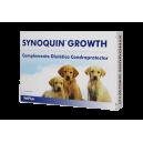 Synoquin Crecimiento