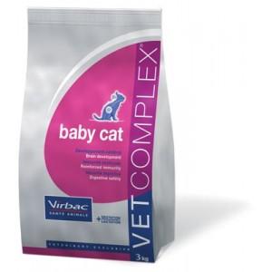 Vet Complex Baby Cat