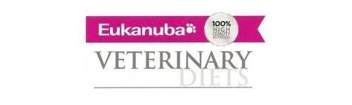 Eukanuba Dieta Veterinaria