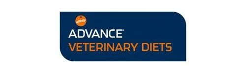 Advance Vet Exclusive Dog