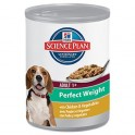 Canine Adult Perfect Weight
