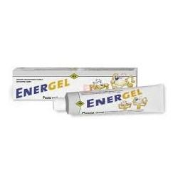 Energel Pasta oral