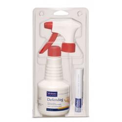 DEFENDOG Spray 250 ml Perro