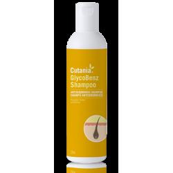 Cutania Glycozoo shampoo