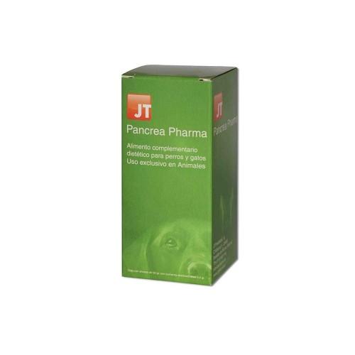 Pancrea Pharma
