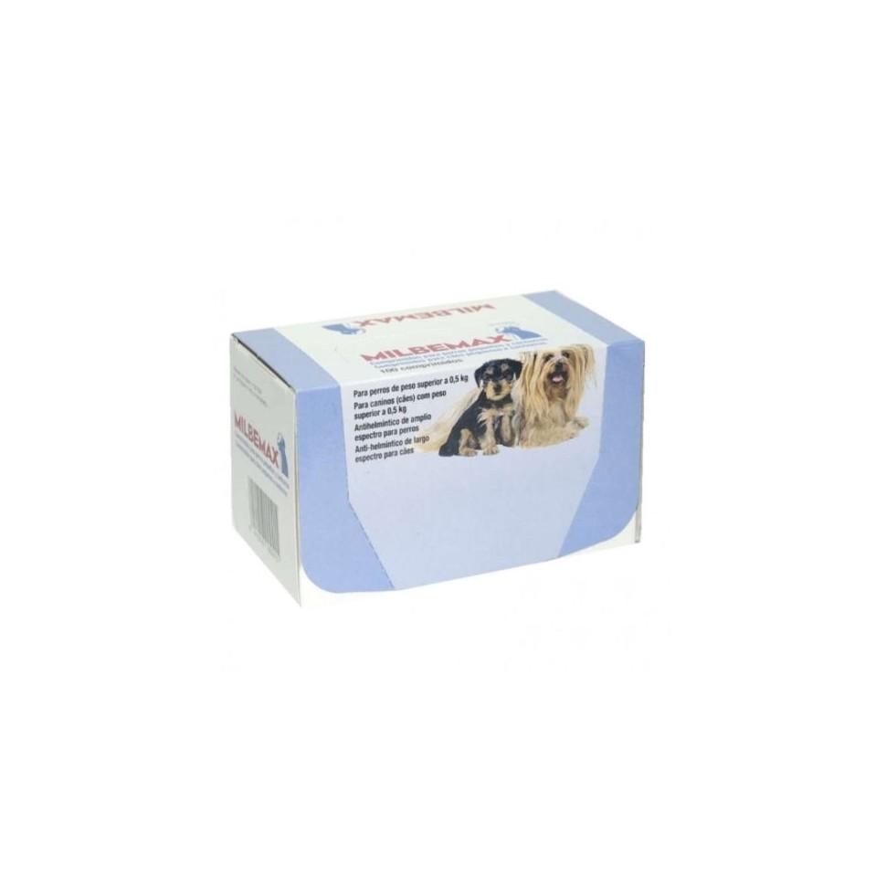 proteine antihelmintice