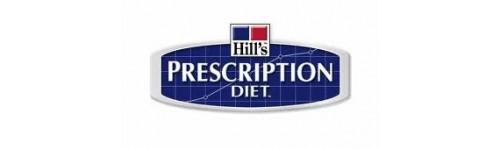 Dietético
